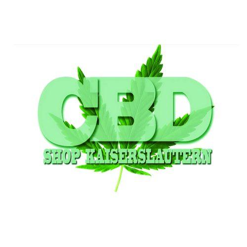 CbdShopKL