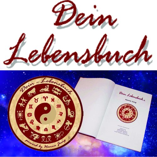Lebensbuch1