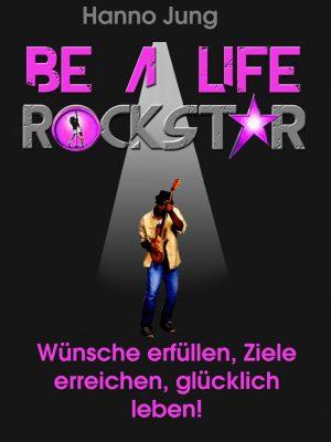 Life-Rockstar