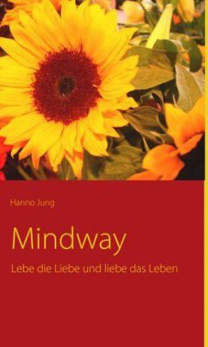 mindwaybuch